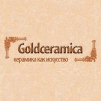 Qr goldceramica