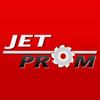 Logo jetprom