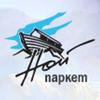 Logo noi parket
