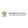 Logo massivehall logo 320