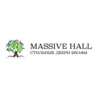 Qr massivehall logo 320