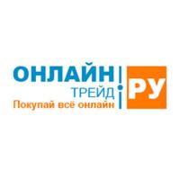 Qr online logo 300