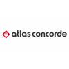 Logo atlasconcorde logo 320