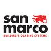Logo sanmarco logo 320