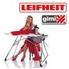Logo alex lif