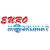 Logo 202 3g evromosklimat 300 logo