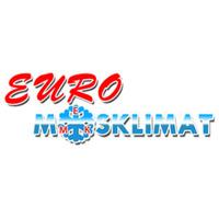 Qr 202 3g evromosklimat 300 logo