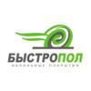 Logo bystropol