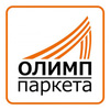 Logo olimp logo 320