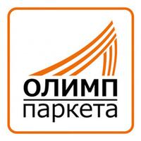 Qr olimp logo 320