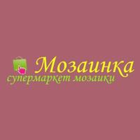 Qr mozainka logo 320