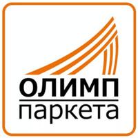 Qr olimpparketa logo 300