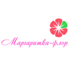 Logo margaritka 300