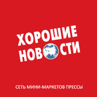 Qr 227g logo 300 kv