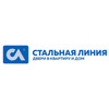 Logo stalnayalinya logo 300