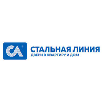 Qr stalnayalinya logo 300