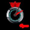 Logo logo my time 4 you22
