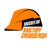 Logo mosdef