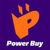 Logo powerbuy logo 300