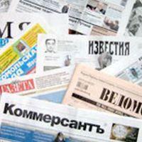 Qr gazetki