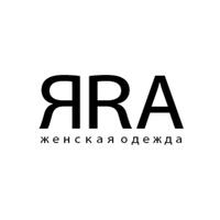 Qr yara logo 320