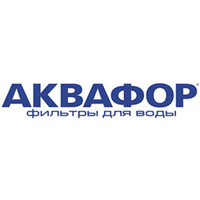 Qr akvafor logo 300