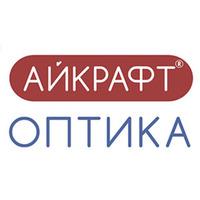 Qr aicraft logo 300