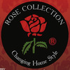 Logo 140a rose 300 logo