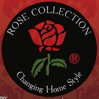 Qr 140a rose 300 logo