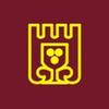 Logo derbent logo 300