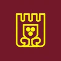 Qr derbent logo 300