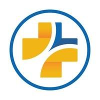 Qr ortolain logo 320