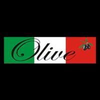 Qr olive