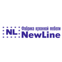 Qr new line