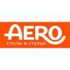 Logo aero logo 300
