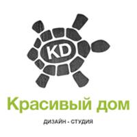 Qr kd1
