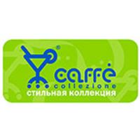 Qr caffe