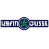 Logo urfinjusse