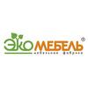 Logo ekomebel logo 300