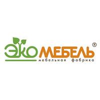 Qr ekomebel logo 300