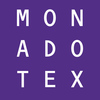 Logo a2 modanotex logo 300