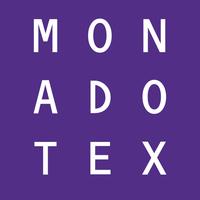 Qr a2 modanotex logo 300