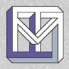 Logo technologi