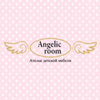 Logo angelicroom