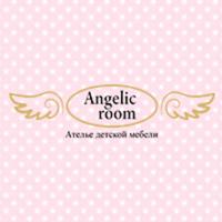 Qr angelicroom