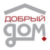 Logo ddom