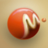 Logo artstyle
