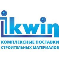 Qr logo ikwin