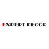 Logo expertdecor 300 logo