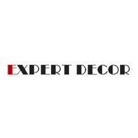Qr expertdecor 300 logo